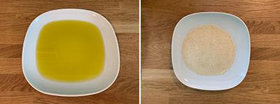 schnitzel-palermitanische-art_c