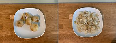 Blätterteigtaschen-mit-Zwiebeln_b