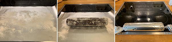 sizilianische schokosalami mit pistazien_e
