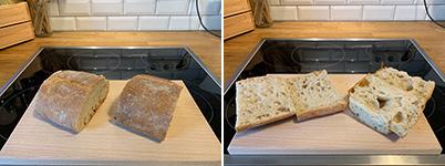 Belegtes Brot sizilianischer Art_a