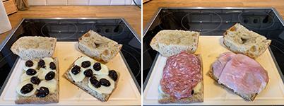 Belegtes Brot sizilianischer Art_c