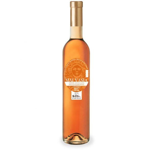 Süßwein Malvasia IGP