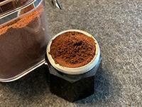 kaffeemitmandelmilch_b