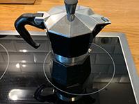 kaffeemitmandelmilch_c