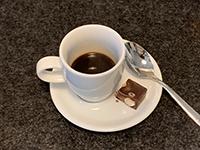 kaffeemitmandelmilch_d