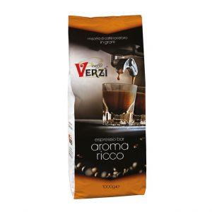 Verzì Caffè Aroma Ricco