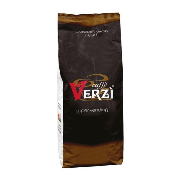 Verzì Caffè Super Vending