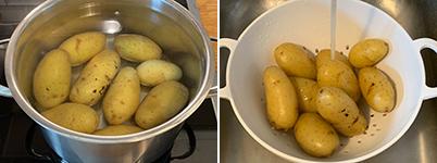 Sizilianischer Kartoffelsalat_a